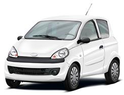 fun rent small cars location de voitures avec ou sans permis savoie haute savoie rh ne alpes. Black Bedroom Furniture Sets. Home Design Ideas